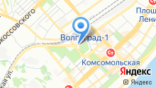 DerROSSI на карте