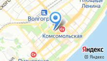 Dr.Mobile на карте