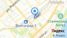 34cmyk.ru на карте