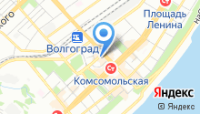 Brow Bar на карте