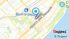 Детская музыкальная школа №14 на карте