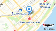 ActiveSport на карте