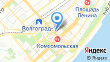 Time на карте