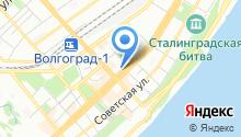 El`Bar на карте