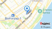GQ_Shop_Lounge на карте