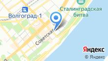 DETKI shop на карте