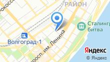 Bogema shop на карте