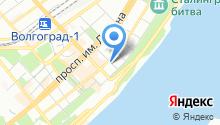 Pro Expert на карте