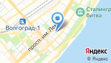 Big Size на карте