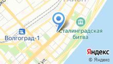 MARCCAIN на карте