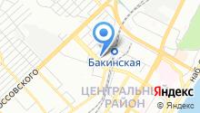 biggi24.ru на карте
