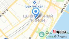 34krovati.ru на карте