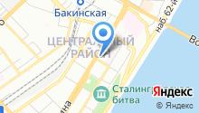 FOTO.точка на карте