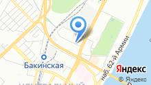 deto4ki на карте