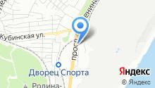 """""""Go to market"""" - Агентство переводов на карте"""