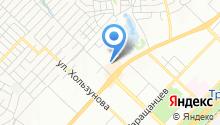 For-Gadgets на карте