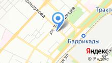 FITNESS_S_BABY_VOLGOGRAD на карте