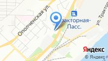 ALEX-ROCK_studio на карте
