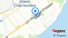 Best price на карте