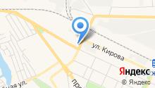 DiskontШин34 на карте