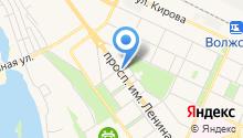 S-web.pro на карте