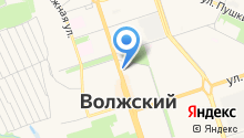 Банкомат, БИНБАНК на карте