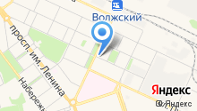 ВКБ-Кредит на карте