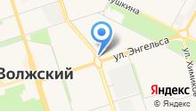 Yulsun интернет-магазин на карте