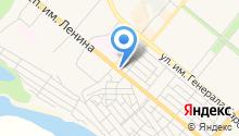 Food House на карте