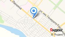 АС-ИНЖИНИРИНГ на карте