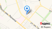 Vg Decor на карте