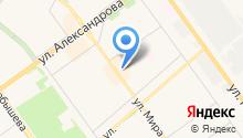 Idroid сервисный центр на карте