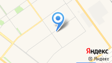 ВероNika на карте
