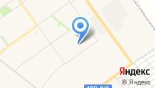Lorel на карте