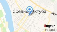 Товары из Белоруссии на карте