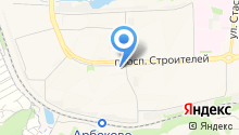 Foto Plus на карте