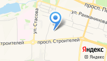 English.ru на карте