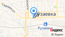 КС банк, ПАО на карте