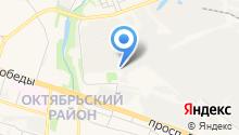 ARDIZAN на карте