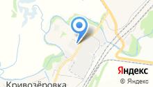 Edudostavim.ru на карте