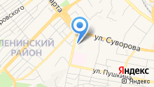 GruzdArt на карте
