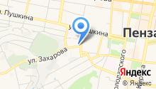 EL-ARTS.ru на карте