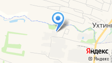 SanTan на карте