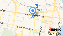 AppleShop58 на карте