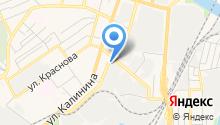 ToMaSt на карте