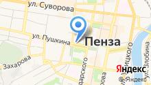 GN Estate на карте