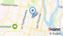 1С:Сигма. Автоматизация бизнеса на карте