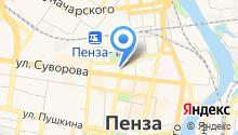 BuyTao.ru на карте