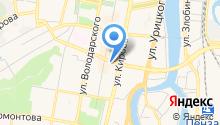 SD на карте