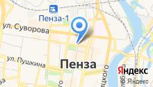 PIXELplus - Ремонт телефонов на карте
